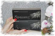 Филлер (filler) Renaissance PLANTEX XP нового поколения, биоплацентарный гель для контурной пластики с фармацевтической плацентой