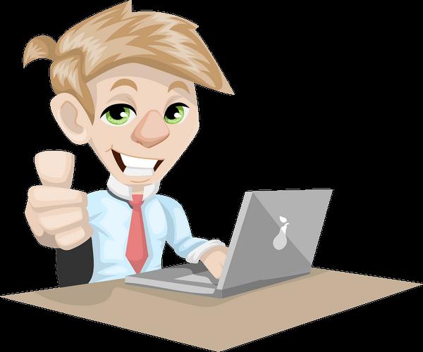 Умные сервисы и программы для бухгалтерии, бизнеса и торговли