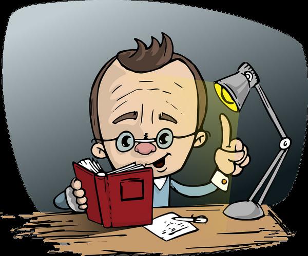 Сервисы для электронного документооборота и интернет-отчетности