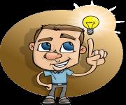 Решения для торговли (онлайн-кассы) и ведения бизнеса