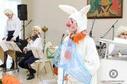 Организация корпоративных и детских праздников в Петербурге и Пушкине