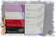 Филлеры Renaissance (Ренессанс) для врачей-косметологов