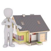 Водоснабжение и отопление загородного дома (коттеджа): установка инженерных систем в СПб и Ленобласти