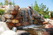 Водоснабжение и водоотведение загородного дома в Ленинградской области (Ленобласти)