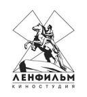 b_129_142_16777215_00_images_news_lenfilm_ru.jpg