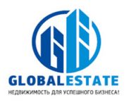 Global Estate