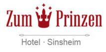 b_214_104_16777215_00_images_news_sinsheim-hotel-prinzen_de.jpg
