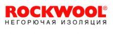 b_223_67_16777215_00_images_news_rockwool_ru.jpg