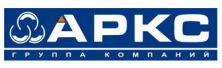b_223_68_16777215_00_images_news_arks_ru.jpg