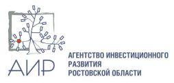 Агентство инвестиционного развития Ростовской области