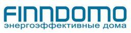b_258_66_16777215_00_images_news_finndomorus_ru.jpg