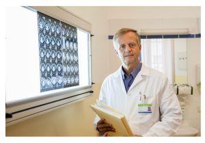 Лечение рака в Австрии