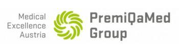 PremiQaMed Privatkliniken GmbH