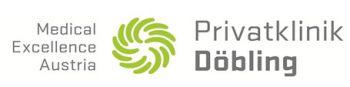 Частная клиника Дёблинг в Австрии