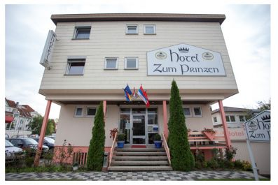 b_397_287_16777215_00_images_news_sinsheim-hotel-prinzen_1.jpg