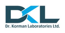 Dr. Korman Laboratories Ltd