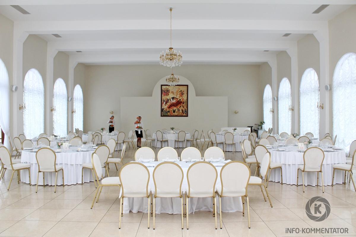 кухни софийский павильон в пушкине фото вроде