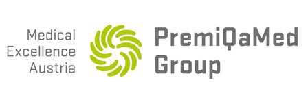 PremiQaMed Group