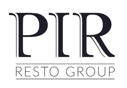 PIR RESTO GROUP