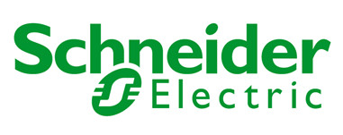schneider-electric_ru